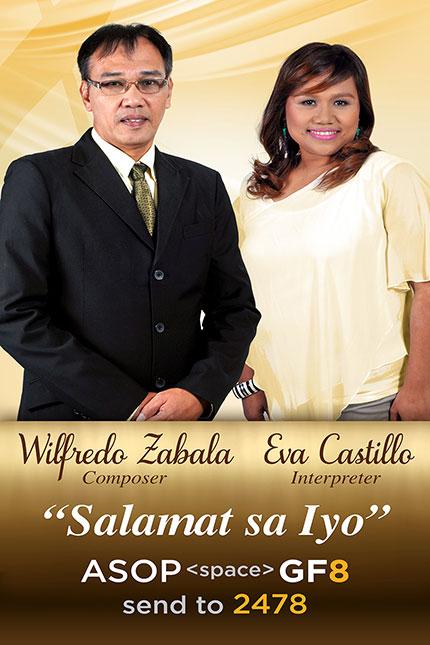 Wilfredo Zabala