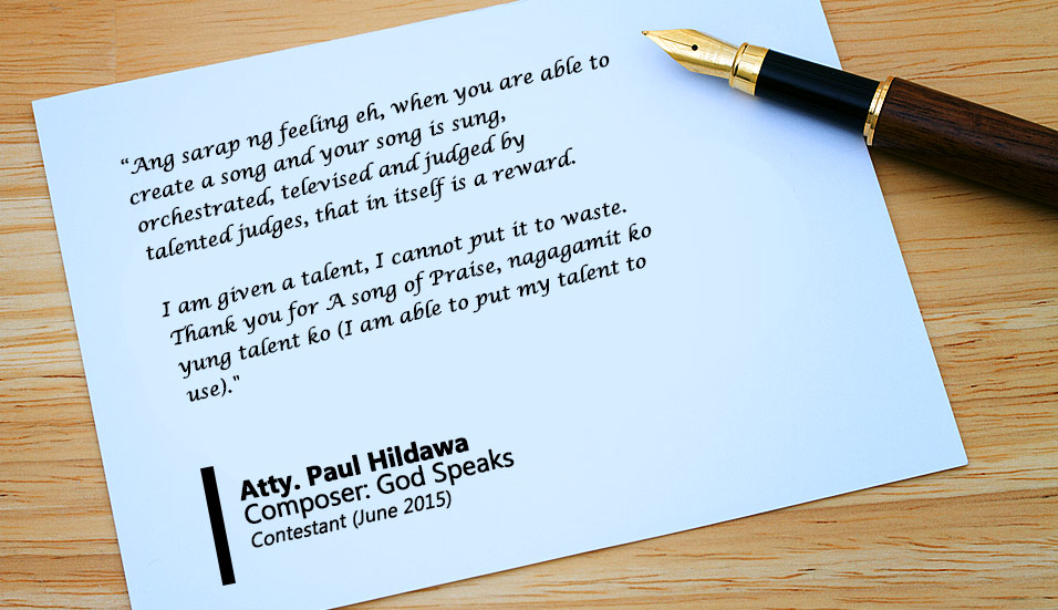 on-a-personal-note---Paul-Hildawa