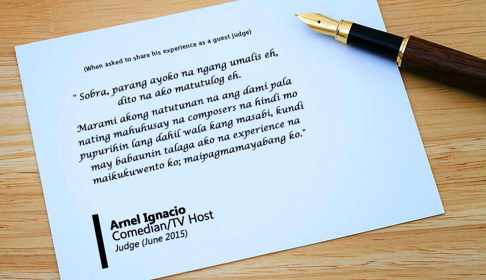 on-a-personal-note---Arnel-Ignacio