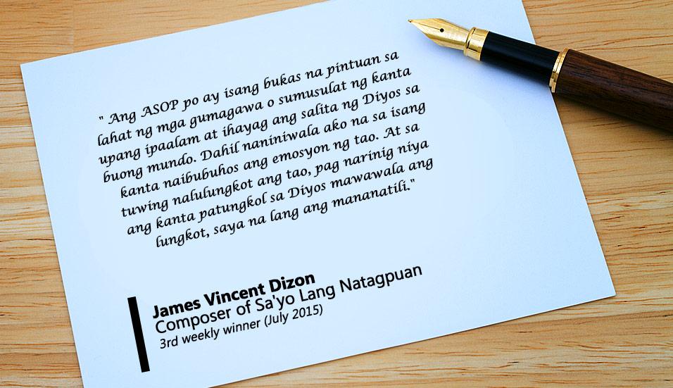 on-a-personal-note---James-Vincent-Dizon