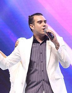 Jason Fernandez Best Interpreter- ASOP5