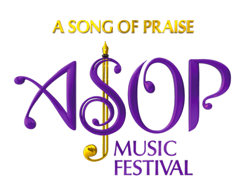 Contest Guidelines - ASOP Music Festival Year 8